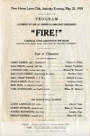 mssb50a-1-i-program-for-fire-a-yale-play-may-19181-1362-800-600-80-wm-center_bottom-50-watermark2png