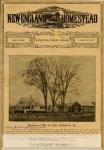 mssb52-1-g-gold-homestead-stafford-conn-19011-1372-800-600-80-wm-center_bottom-50-watermark2png
