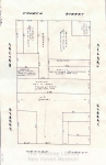 mssb53-1-p-lewis-osterweis-sons-map-of-church-st-propert2-1375-800-600-80-wm-center_bottom-50-watermark2png