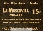 mssb53-76-b-advertisement-osterweis-cigars1-1377-800-600-80-wm-center_bottom-50-watermark2png