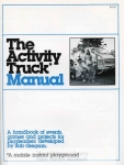 mssb55-1-b-the-activity-truck-manual-by-bob-gregson1-1391-800-600-80-wm-center_bottom-50-watermark2png