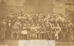 mssb56-1-goodyear-foundry-employees-probably-late-19th-cent1-1394-800-600-80-wm-center_bottom-50-watermark2png