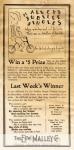 mssb56-2-l-flyer-edward-malley-co-jubilee-jingle-contest1-1397-800-600-80-wm-center_bottom-50-watermark2png