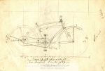 mssb59-1-f-drawing-for-bicycle-gear-shifts-by-f-h-hart-193-1404-800-600-80-wm-center_bottom-50-watermark2png