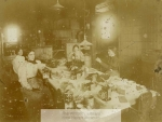 mssb59-1-k-c-cowles-co-girls-lamp-cleaning-department1-1406-800-600-80-wm-center_bottom-50-watermark2png