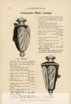 mssb59-1-t-page-from-c-cowles-co-lamp-catalog1-1409-800-600-80-wm-center_bottom-50-watermark2png
