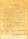 mssb60-1-a-original-charter-first-national-bank-1863-1411-800-600-80-wm-center_bottom-50-watermark2png