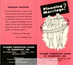 mssb62-23-b-premarital-education-pamphlet-planned-parenthoo-1417-800-600-80-wm-center_bottom-50-watermark2png