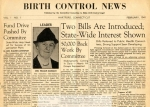 mssb62-8-m-birth-control-news-february-19411-1416-800-600-80-wm-center_bottom-50-watermark2png