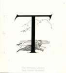mssb63-1-t-drawing-from-alphabet-book-j-o-c-mccrillis-1421-800-600-80-wm-center_bottom-50-watermark2png