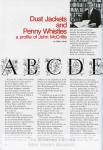 mssb63-2-article-about-mccrillis-in-connecticut-artists-maga1-1422-800-600-80-wm-center_bottom-50-watermark2png