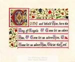 mssb63-2-j-christmas-card-john-o-c-mccrillis1-1424-800-600-80-wm-center_bottom-50-watermark2png
