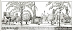 mssb63-2-j-drawing-of-new-haven-green-john-o-c-mccrillis-2-1425-800-600-80-wm-center_bottom-50-watermark2png