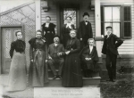 mssb65-1-d-ferree-family-at-121-lawrence-street-1880s1-1433-800-600-80-wm-center_bottom-50-watermark2png