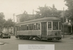 mssb65-1-l-one-of-the-last-trolleys-in-new-haven-19481-1442-800-600-80-wm-center_bottom-50-watermark2png