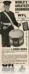 mssb66-1-b-wfl-drum-company-advertisement-featuring-j-burn1-1445-800-600-80-wm-center_bottom-50-watermark2png