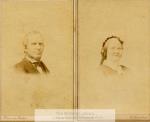 mssb68-4-benoni-dickerman-jr-and-wife-harriet-emeline-hoye-1454-800-600-80-wm-center_bottom-50-watermark2png