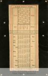 mssb69-2-y-a-simple-perpetual-calendar-copyright-1893-by-1465-800-600-80-wm-center_bottom-50-watermark2png