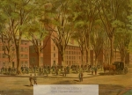 mssb69-3-c-lithograph-of-yale-college-18892-1470-800-600-80-wm-center_bottom-50-watermark2png