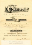 mssb69-3-m-david-lambert-and-katie-latham-marriage-certific1-1471-800-600-80-wm-center_bottom-50-watermark2png