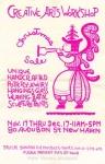 mssb70-4-d-flyer-creative-arts-workshop-christmas-sale-1473-800-600-80-wm-center_bottom-50-watermark2png