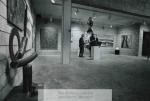 mssb70-4-e-creative-arts-workshop-exhibit1-1474-800-600-80-wm-center_bottom-50-watermark2png