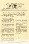 mssb73-30-b-the-bell-newsletter-january-19482-1479-800-600-80-wm-center_bottom-50-watermark2png