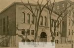 mssb73-43-b-welcome-hall-59-oak-street-1484-800-600-80-wm-center_bottom-50-watermark2png