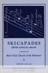 mssb73-50-j-program-men-s-club-show-1942-1485-800-600-80-wm-center_bottom-50-watermark2png