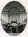 mssb73-56-a-interior-chapel-street-congregational-church-1490-800-600-80-wm-center_bottom-50-watermark2png