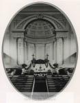mssb73-56-a-interior-chapel-street-congregational-church-1490-800-600-80-wm-center_bottom-50-watermark2png