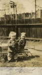 mssb75-2-i-from-johnson-family-album-19231-1511-800-600-80-wm-center_bottom-50-watermark2png
