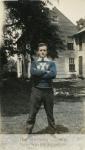 mssb75-2-i-tinted-photo-from-johnson-family-album-19201-1512-800-600-80-wm-center_bottom-50-watermark2png