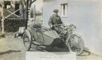mssb75-2-j-from-johnson-family-album-1920s1-1513-800-600-80-wm-center_bottom-50-watermark2png
