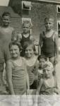 mssb75-2-j-from-johnson-family-album-19311-1514-800-600-80-wm-center_bottom-50-watermark2png
