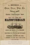 mssb77-1-b-list-of-passengers-steam-ship-hanoverian-1884-1517-800-600-80-wm-center_bottom-50-watermark2png