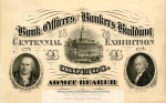 mssb77-1-b-ticket-bankers-building-1876-centennial-exhibit1-1518-800-600-80-wm-center_bottom-50-watermark2png