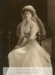 mssb77-3-c-pauline-haydn-pitkin-wedding-photograph-19121-1521-800-600-80-wm-center_bottom-50-watermark2png