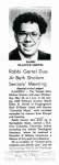 mssb79-8-g-article-about-rabbi-elliot-b-gertel-may-16-1992-1537-800-600-80-wm-center_bottom-50-watermark2png