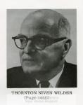 mssb81-1-c-thornton-n-wilder-1897-1975-1543-800-600-80-wm-center_bottom-50-watermark2png