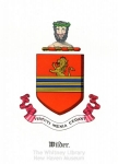 mssb81-1-c-wilder-family-coat-of-arms2-1544-800-600-80-wm-center_bottom-50-watermark2png