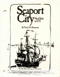 mssb83-1-h-seaport-city-new-york-in-1775-by-floyd-m-shum2-1556-800-600-80-wm-center_bottom-50-watermark2png