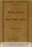 mssb85-1-l-catalogue-of-trinity-church-sunday-school-library2-1562-800-600-80-wm-center_bottom-50-watermark2png