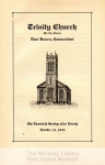 mssb85-1-n-trinity-church-on-the-green-weekly-calendar-oct2-1563-800-600-80-wm-center_bottom-50-watermark2png