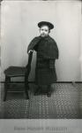 studio_portrait_of_unidentified_boy__c-_1895-_myron_w-_filley__24148-2115-800-600-80-wm-center_bottom-50-watermarkphotos2png