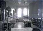 farnam_sterilizing_room__hospital_20_012-2127-800-600-80-wm-center_bottom-50-watermarkphotos2png