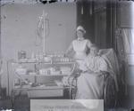 nurse_with_boy_in_wheelchair__hospital_20_036-2131-800-600-80-wm-center_bottom-50-watermarkphotos2png