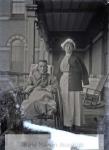 nurse_with_man_in_wheelchair__hospital_20_139-2133-800-600-80-wm-center_bottom-50-watermarkphotos2png