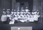 nursing__class_of_1916__hospital_20_016-2134-800-600-80-wm-center_bottom-50-watermarkphotos2png