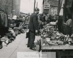 oak_st_flea_market__1956__oak_st_project__before__file_367a_-2148-800-600-80-wm-center_bottom-50-watermarkphotos2png